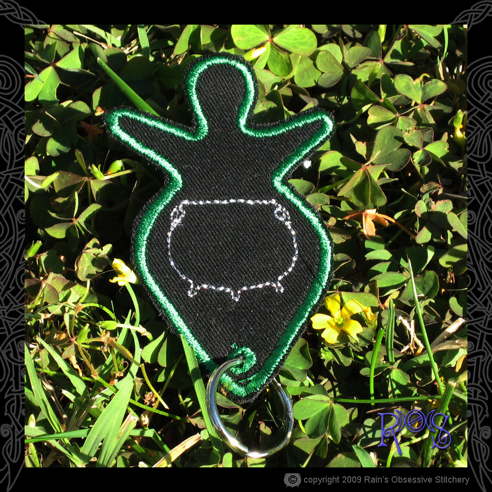 keychain-goddess-green-cauldron.jpg