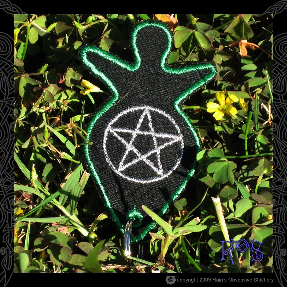 keychain-goddess-green-pentacle.jpg