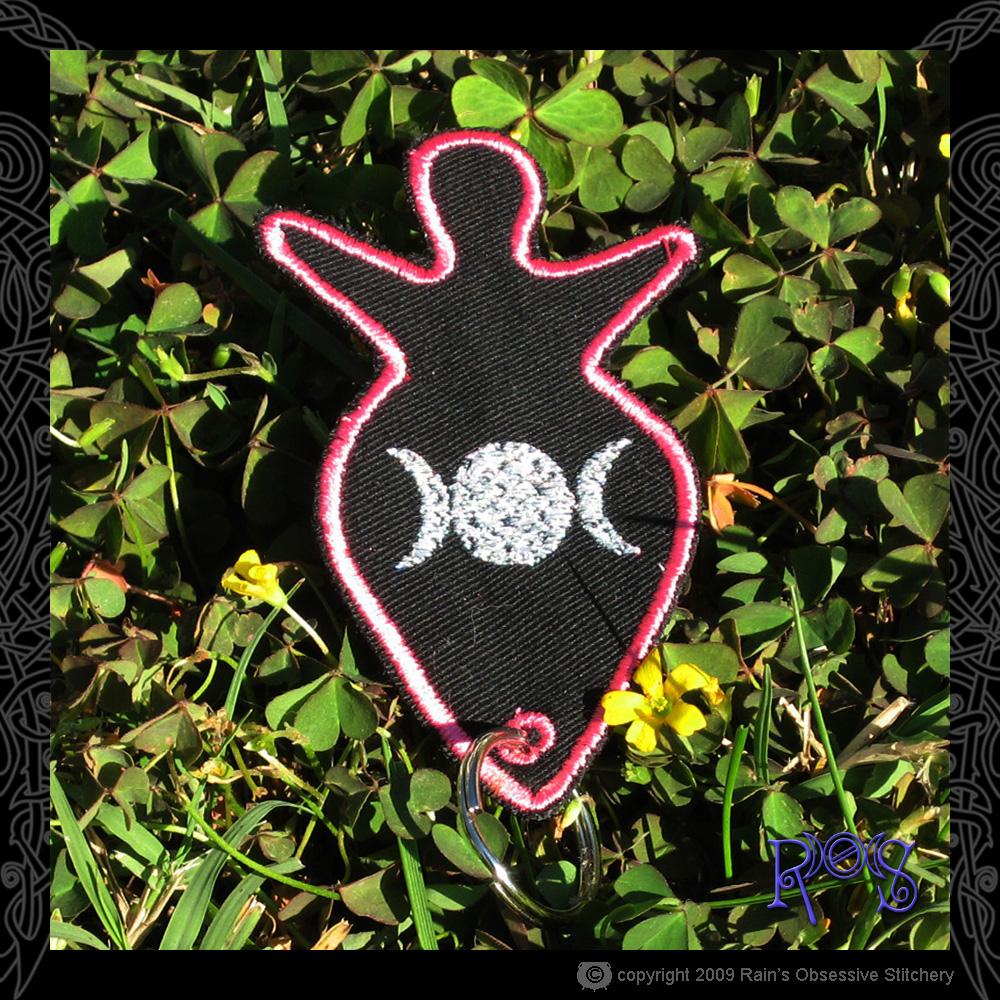 keychain-goddess-pink-triple-fill.jpg