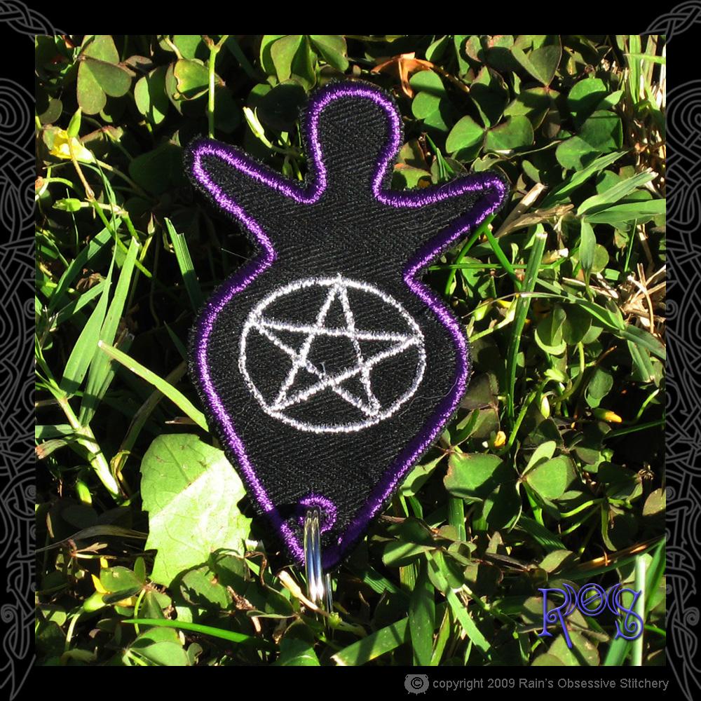 keychain-goddess-purple-pentacle.jpg