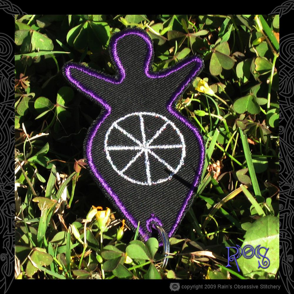 keychain-goddess-purple-wheel.jpg
