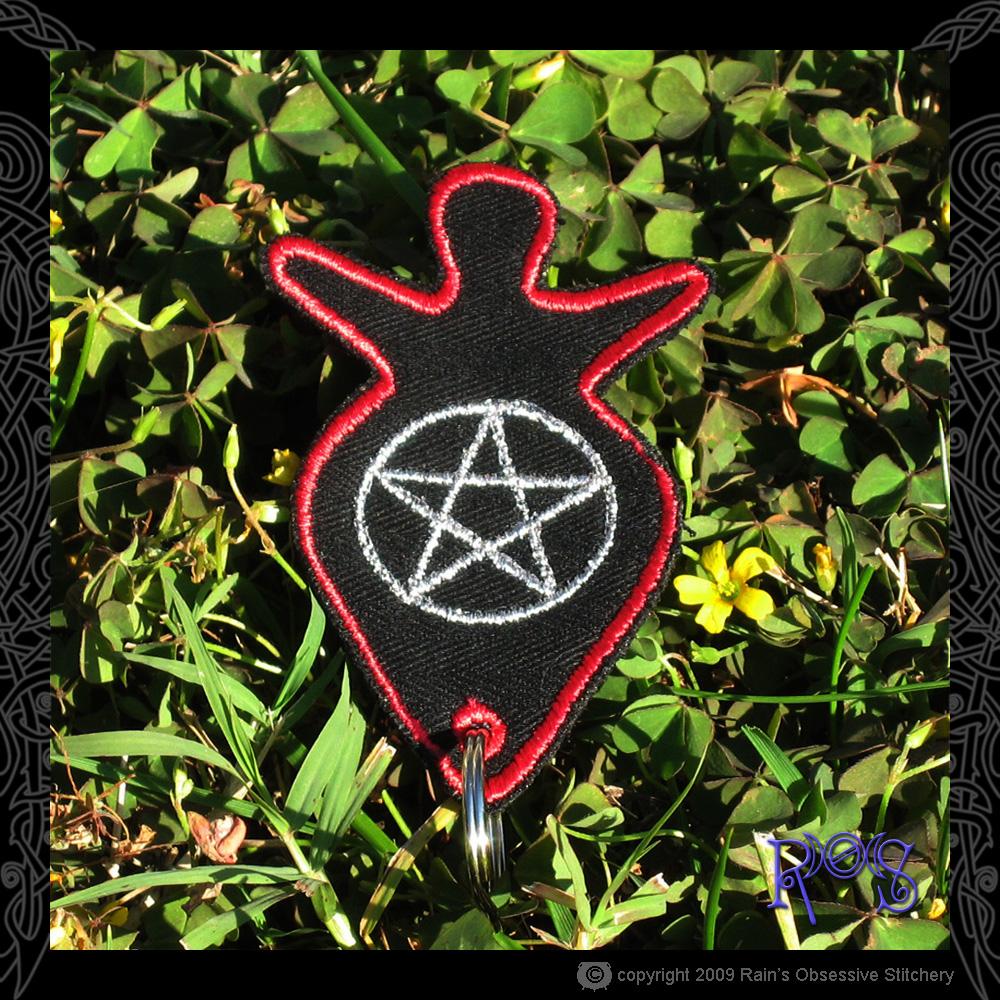 keychain-goddess-red-pentacle.jpg