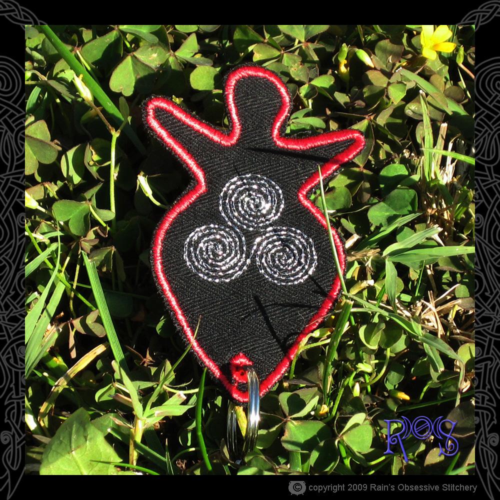 keychain-goddess-red-spiral.jpg