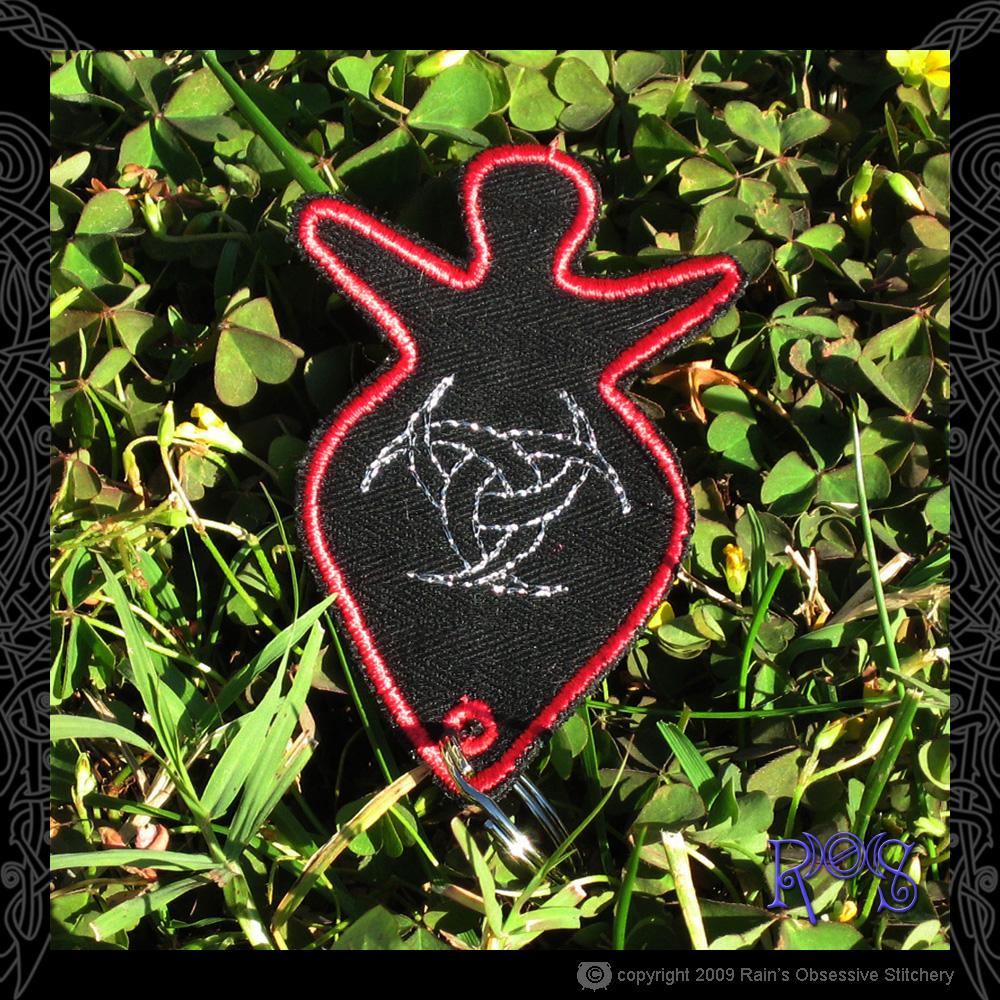 keychain-goddess-red-twined.jpg