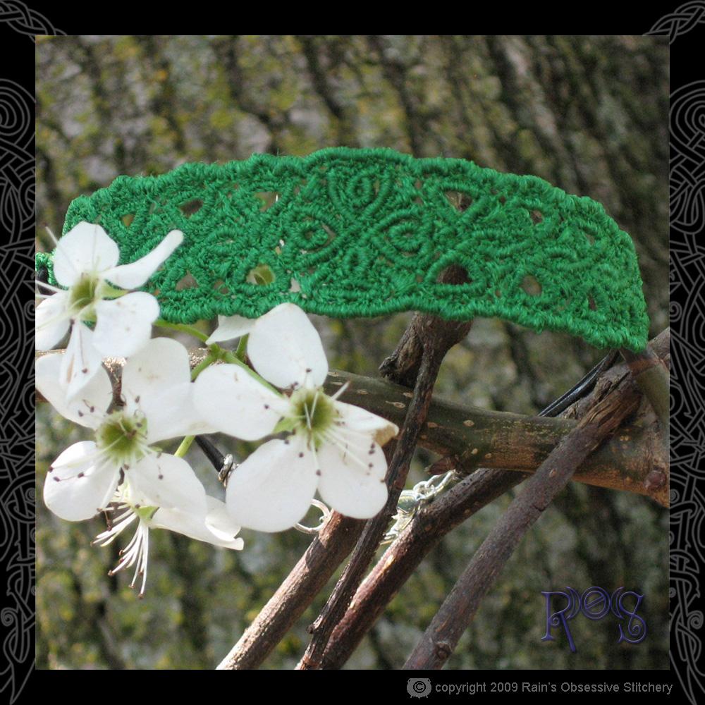 bracelet-shamrock.jpg