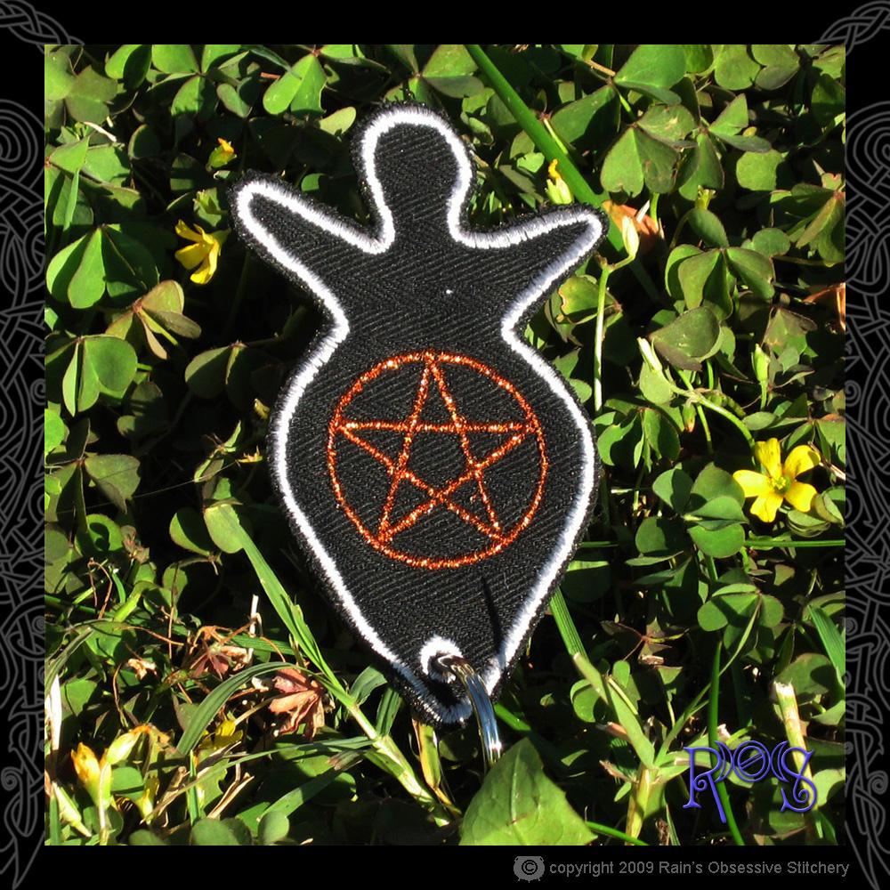 keychain-goddess-silver-pentacle.jpg