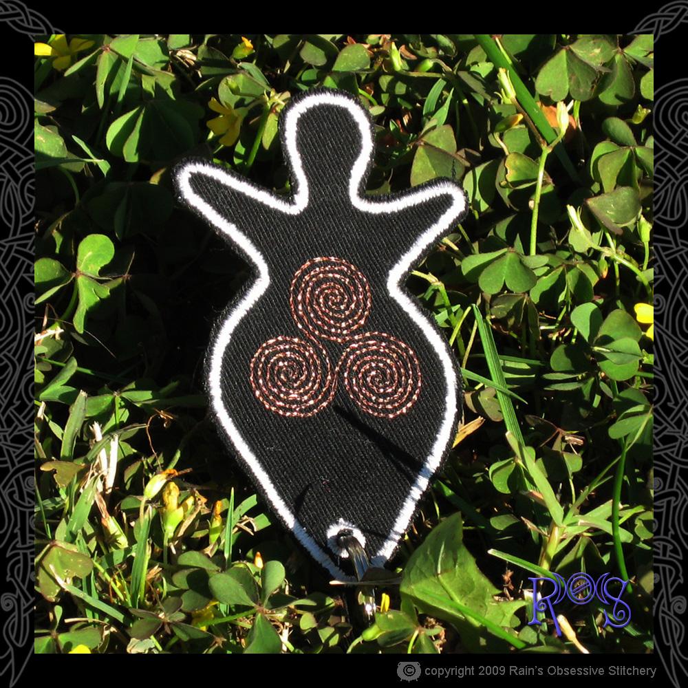 keychain-goddess-silver-spiral.jpg