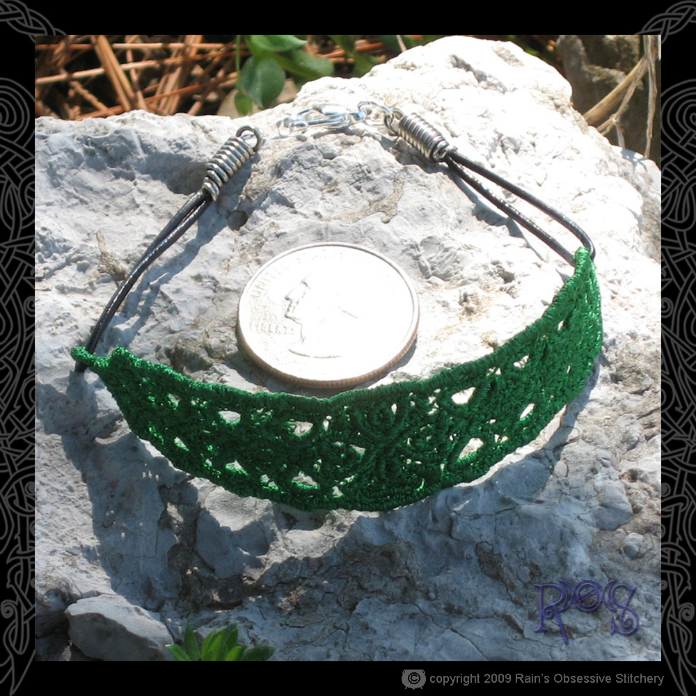 bracelt-shamrock-perspectiv.jpg