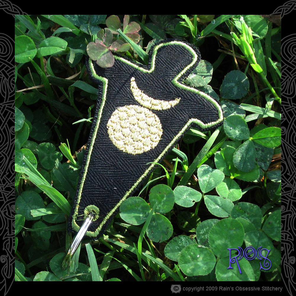 keychain-god-green-horned-god.JPG