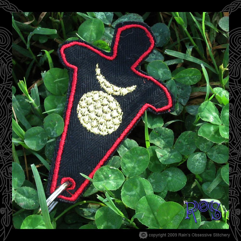 keychain-god-red-horned-god.JPG