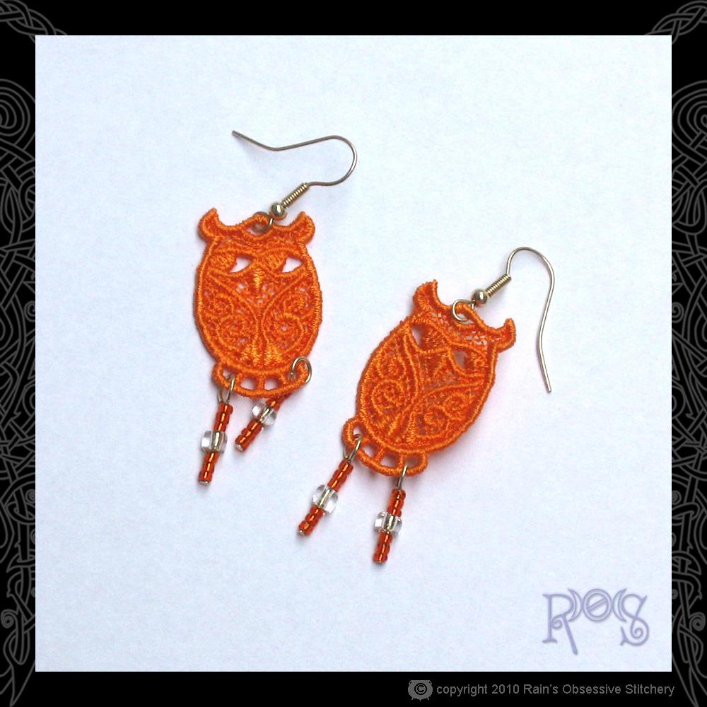 earrings-orange-owl.jpg