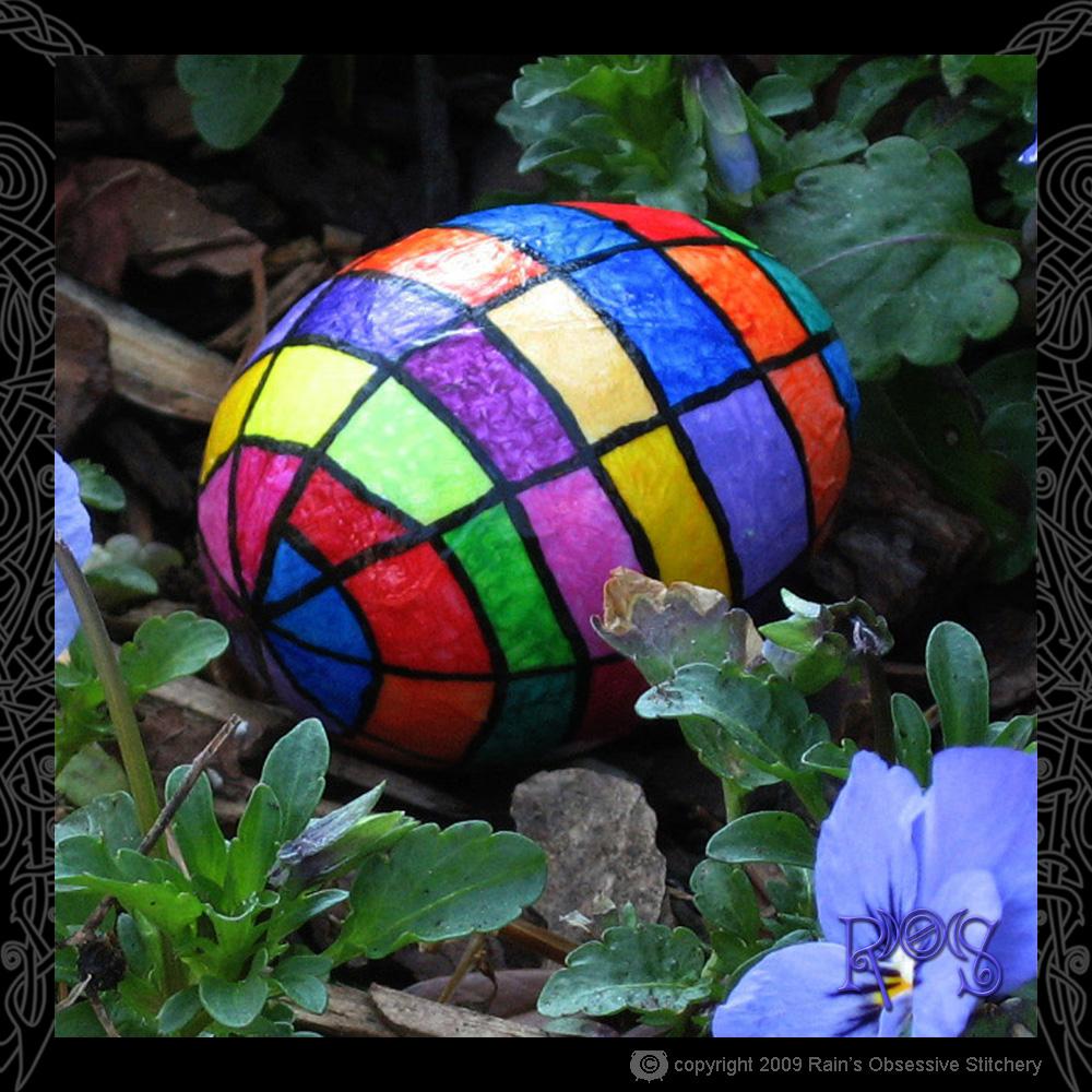 egg-arachne-2.jpg