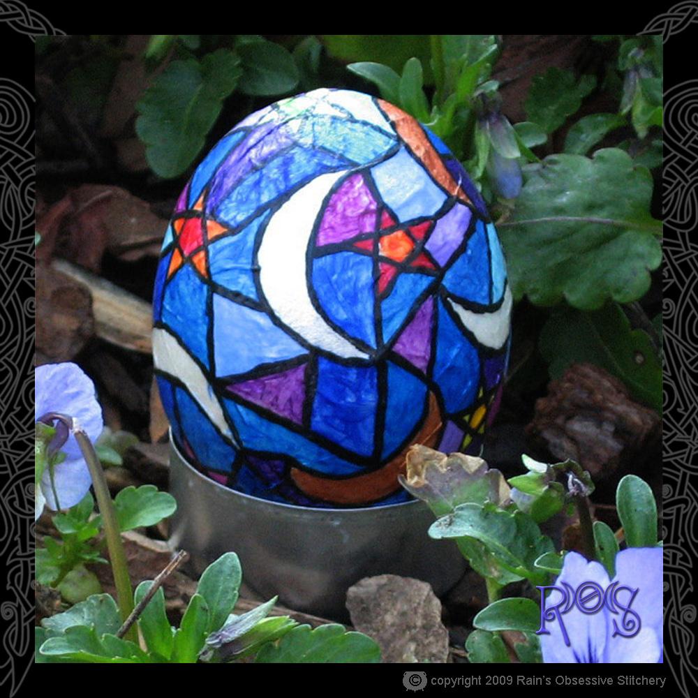 egg-celestial-5.jpg