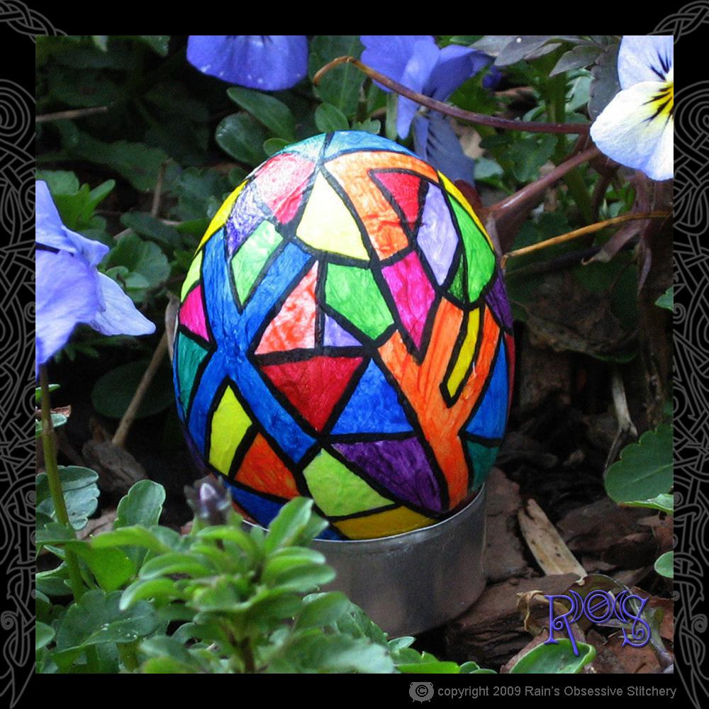 egg-holle-1.jpg
