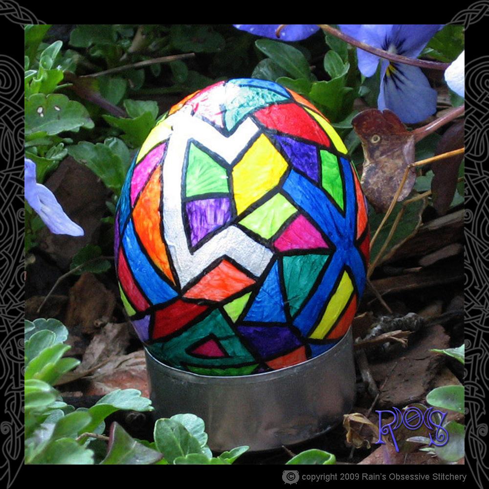 egg-holle-3.jpg