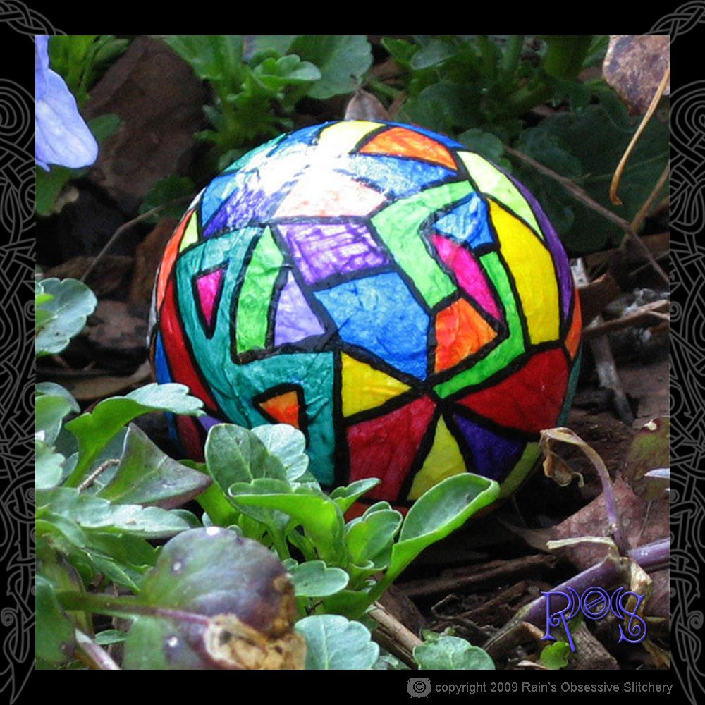egg-holle-5.jpg