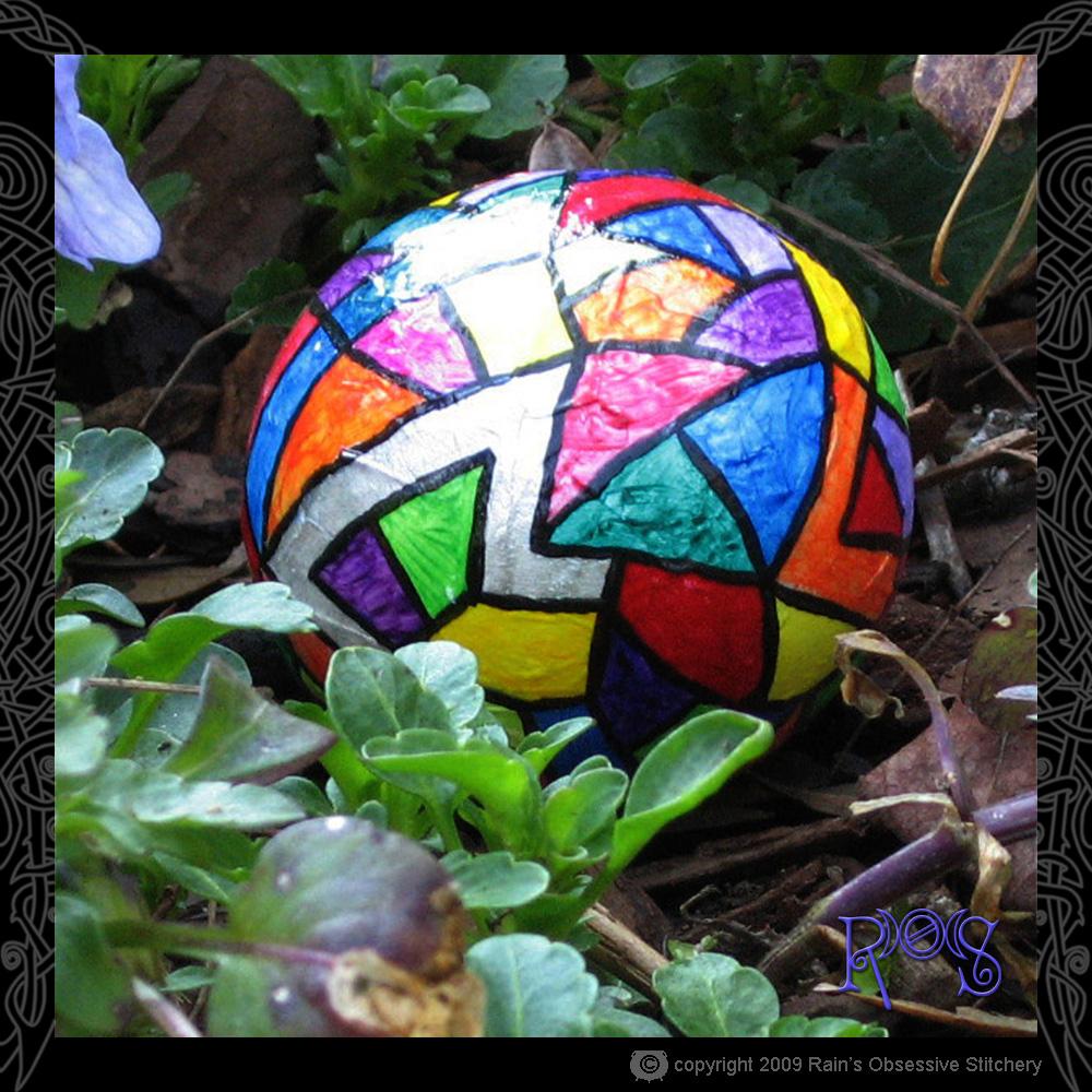 egg-holle-4.jpg