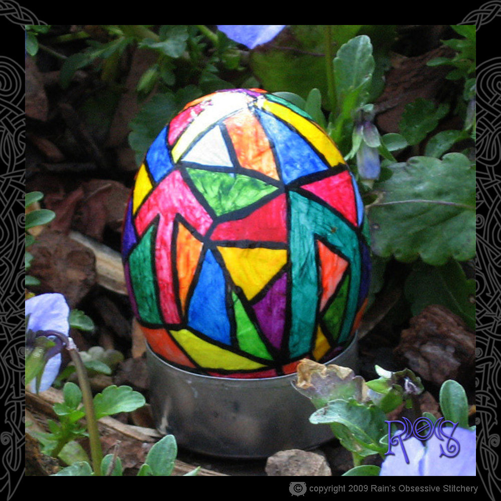 egg-warrior-2.jpg