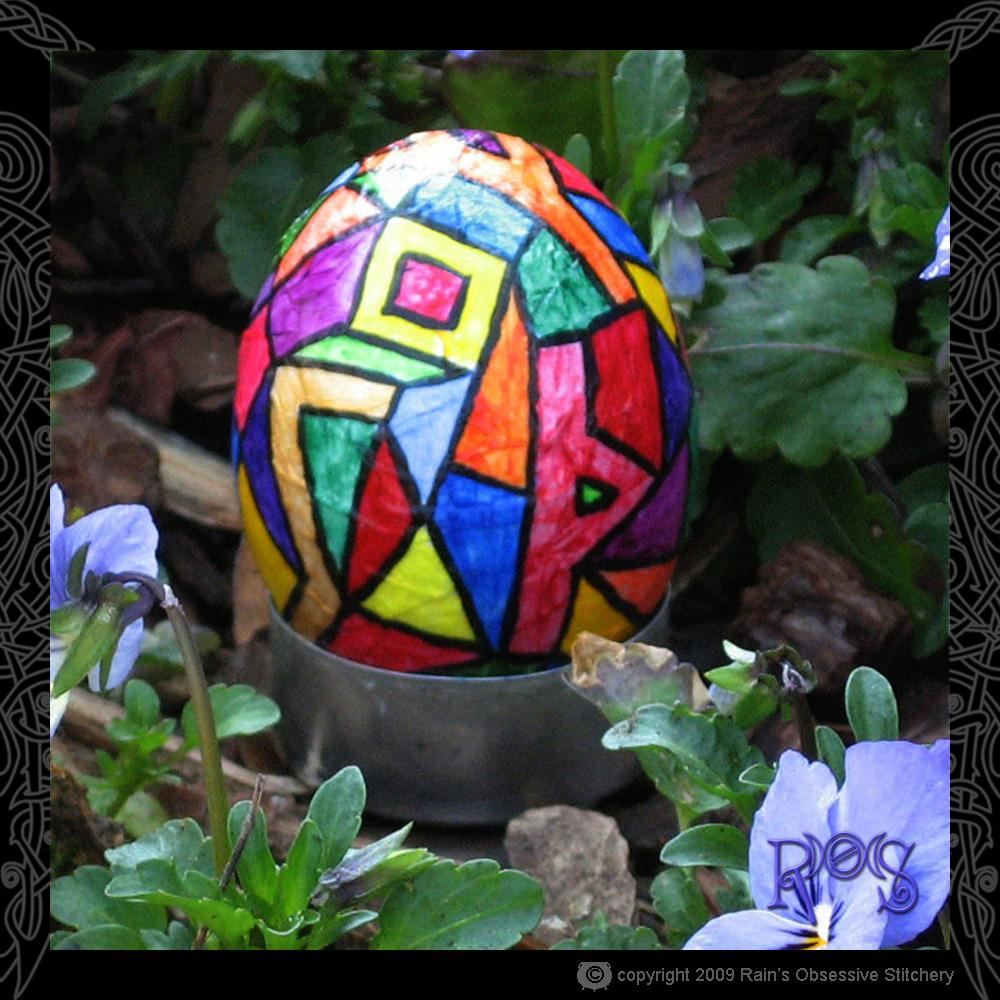 egg-warrior-1.jpg