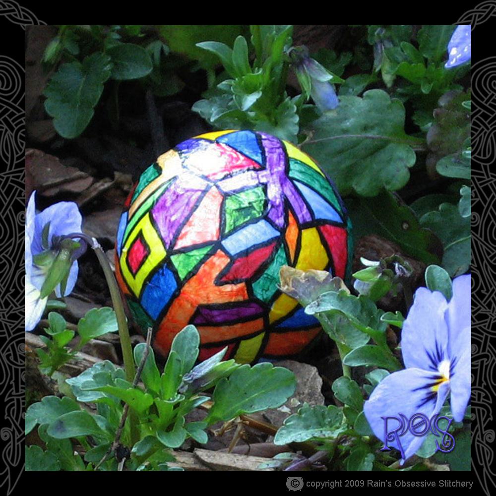egg-warrior-5.jpg