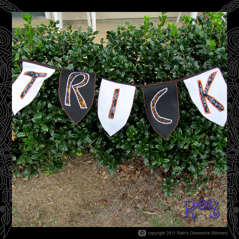 bunting-trick-or-treat-pt-1.jpg