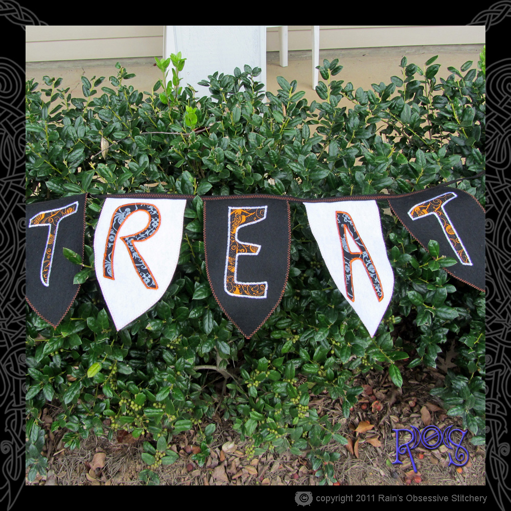 bunting-trick-or-treat-pt-3.jpg