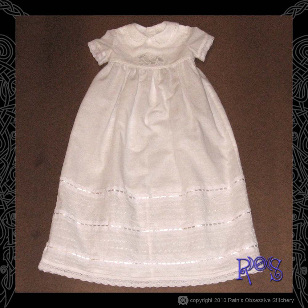 baby-gown.jpg