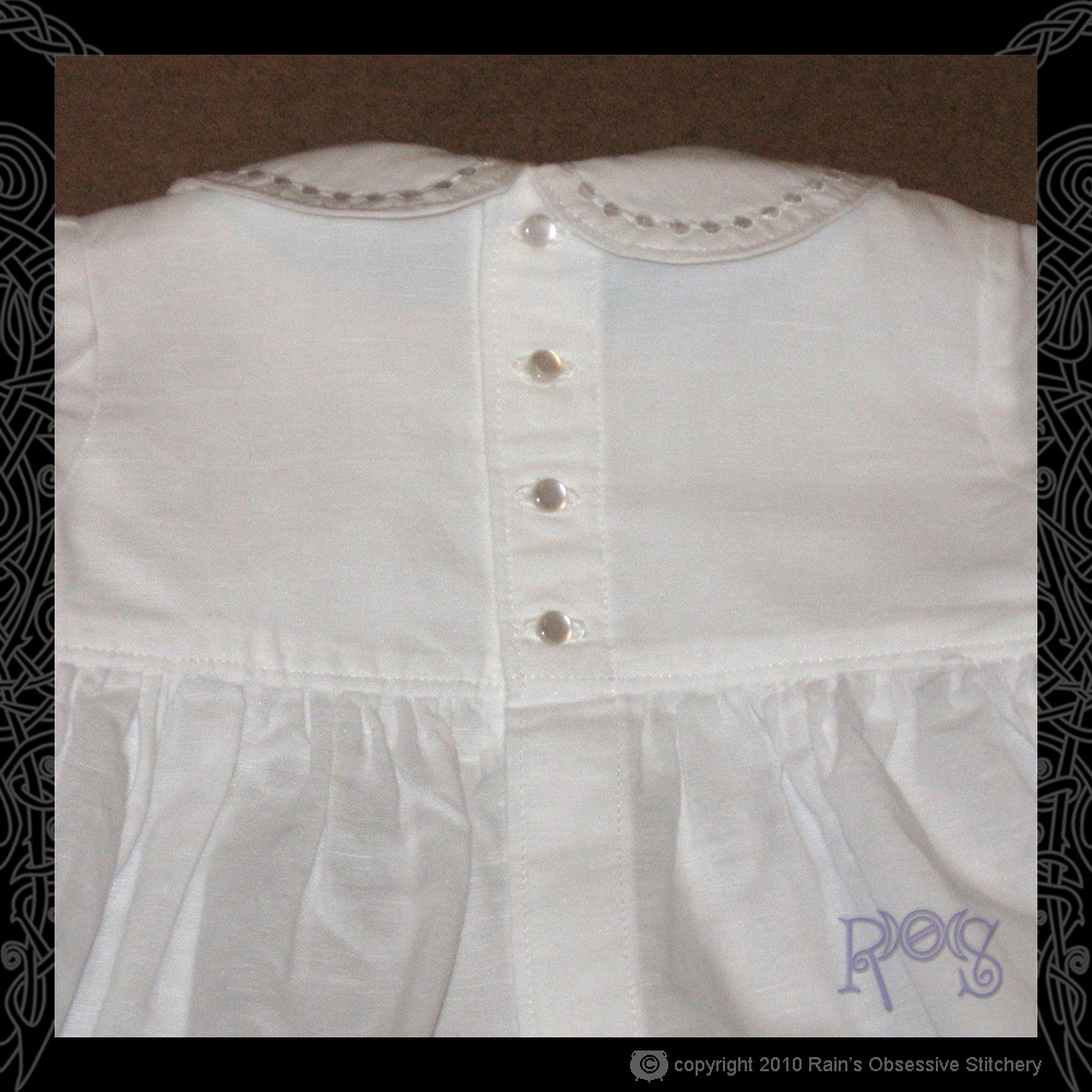 baby-gown-bodice-back.jpg