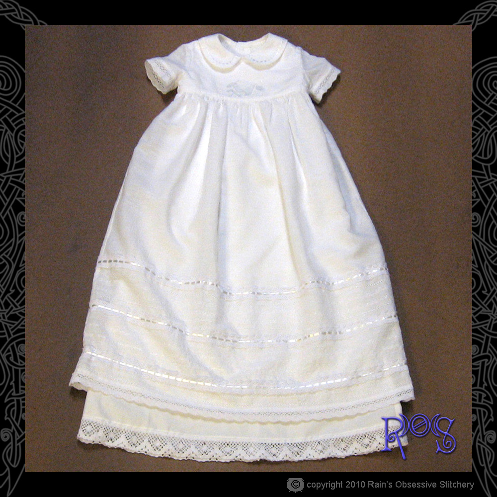 baby-gown-with-slip.jpg