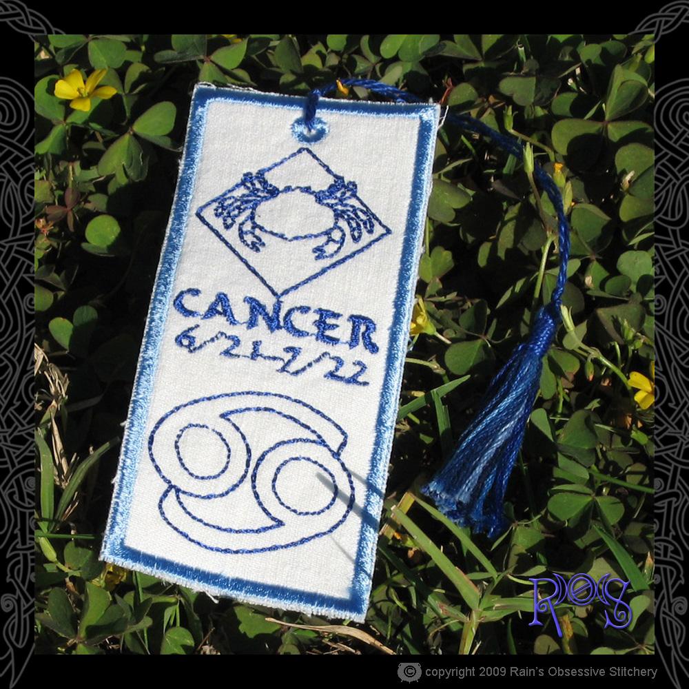 bookmark-cancer-wht.jpg