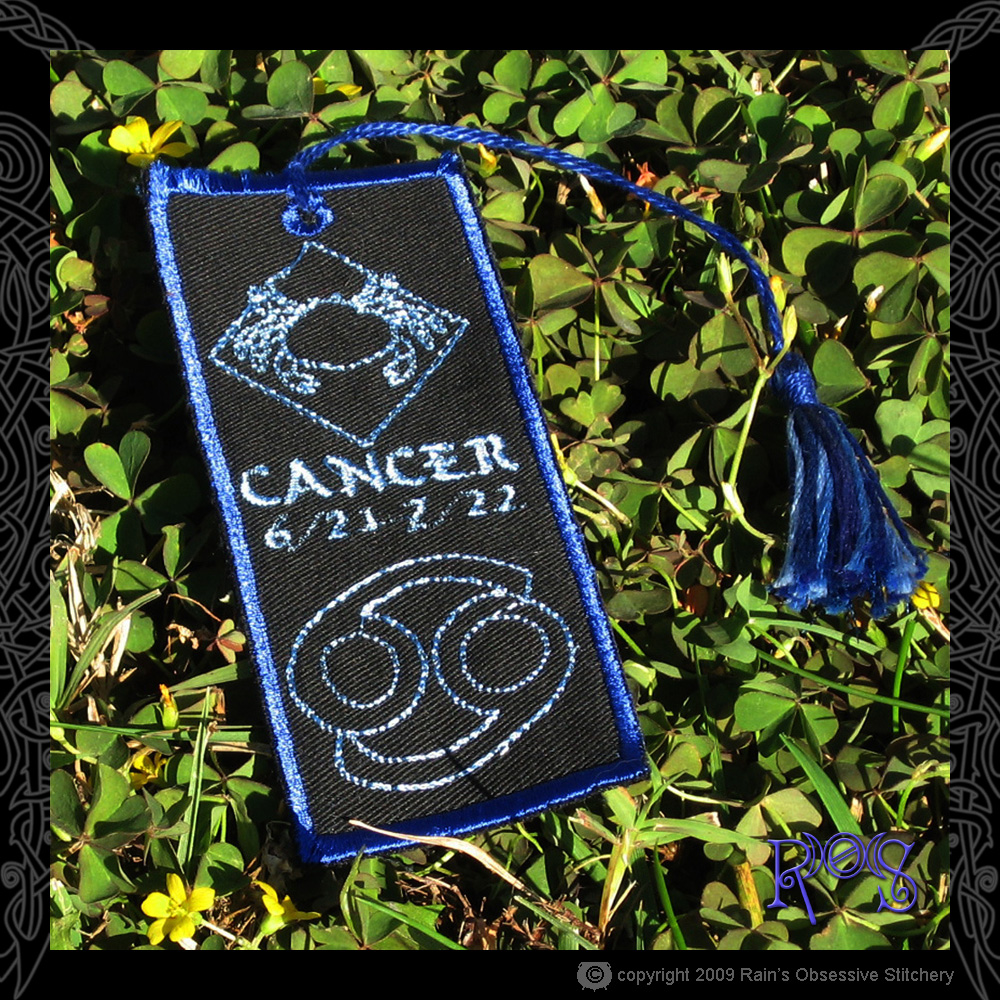 bookmark-cancer-blk.jpg