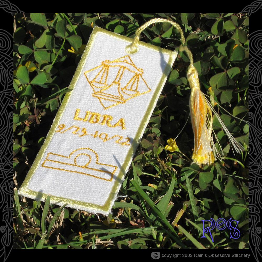 bookmark-libra-wht.jpg