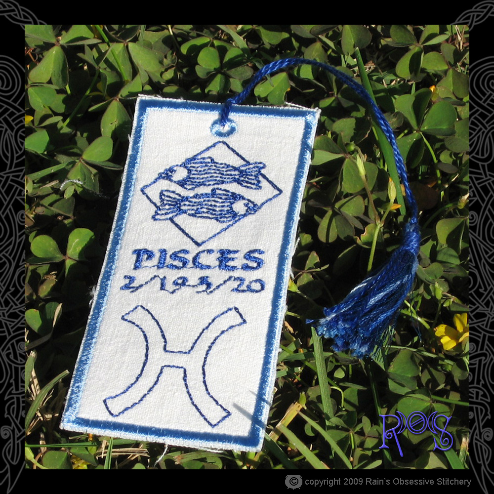 bookmark-pisces-wht.jpg