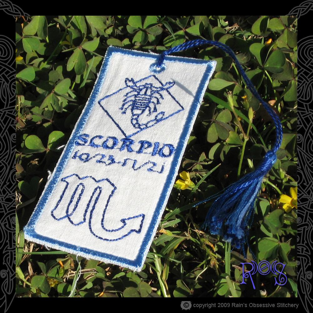 bookmark-scorpio-wht.jpg