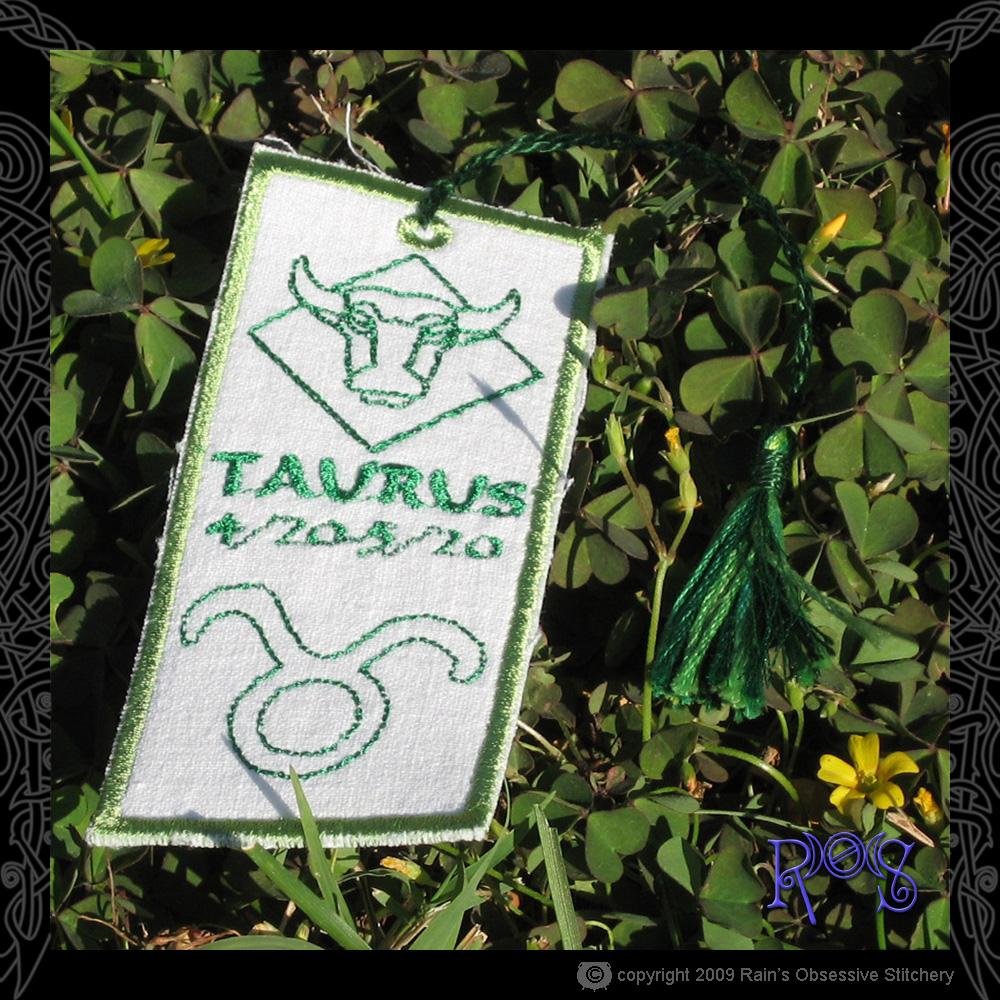 bookmark-taurus-wht.jpg