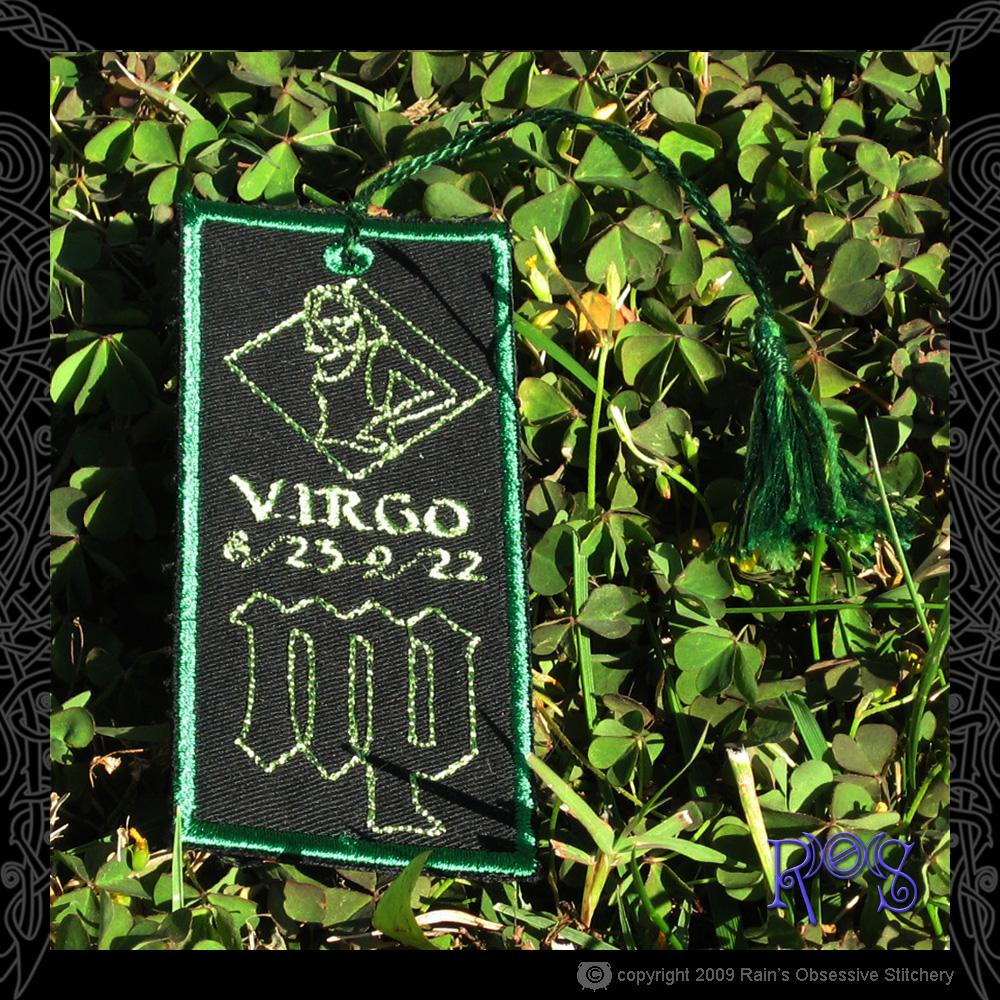 bookmark-virgo-blk.jpg