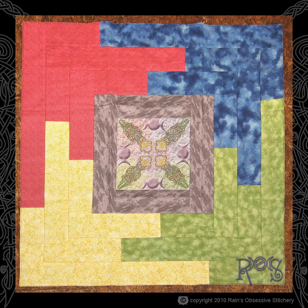 ac-patchwork-goddess.jpg