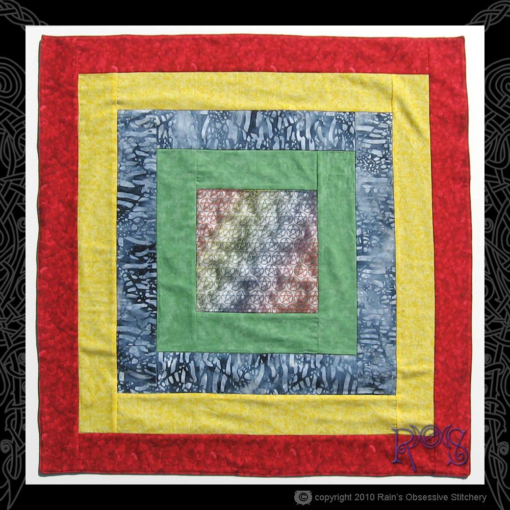 ac-patchwork-pentacle.jpg