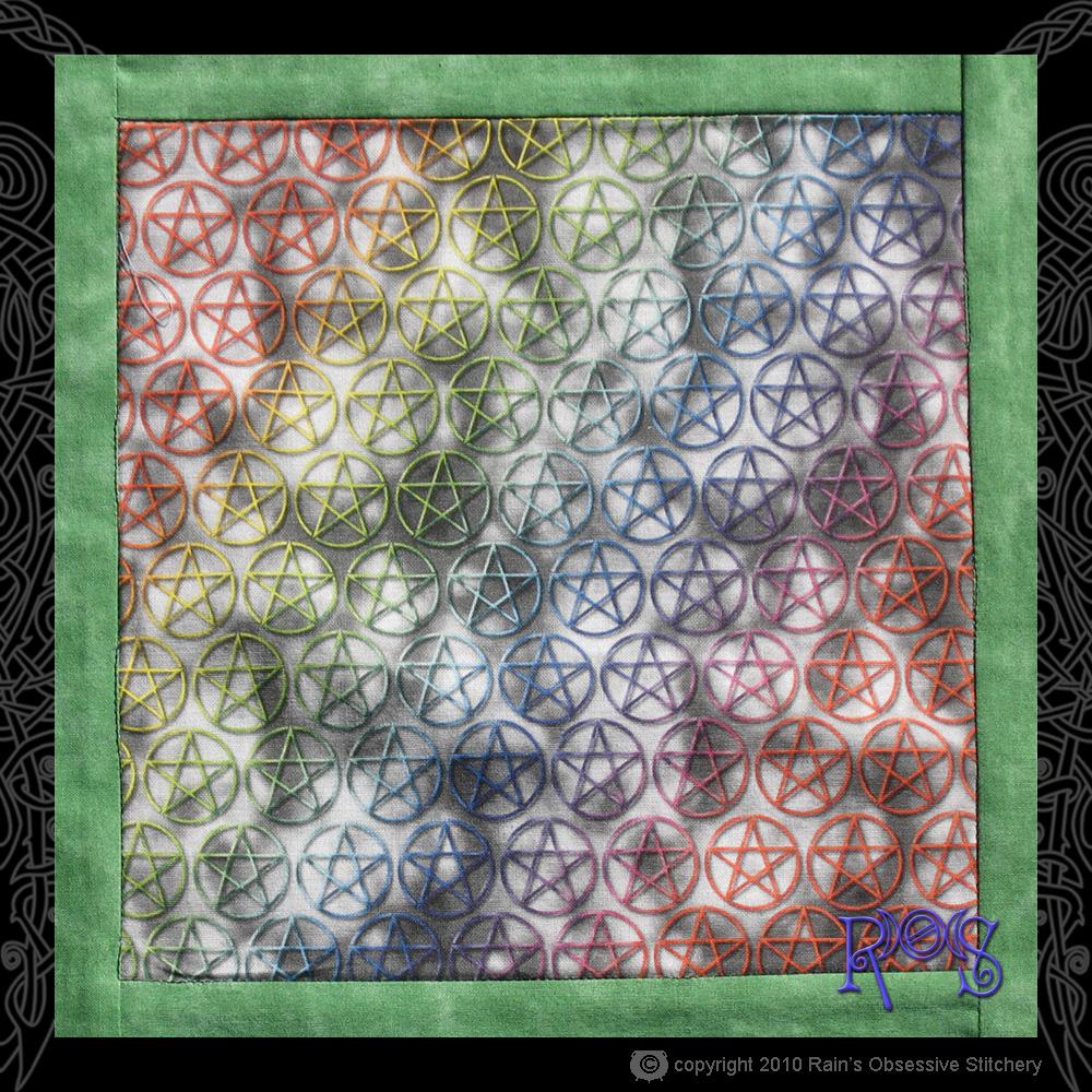 ac-patchwork-pentacle-center.jpg