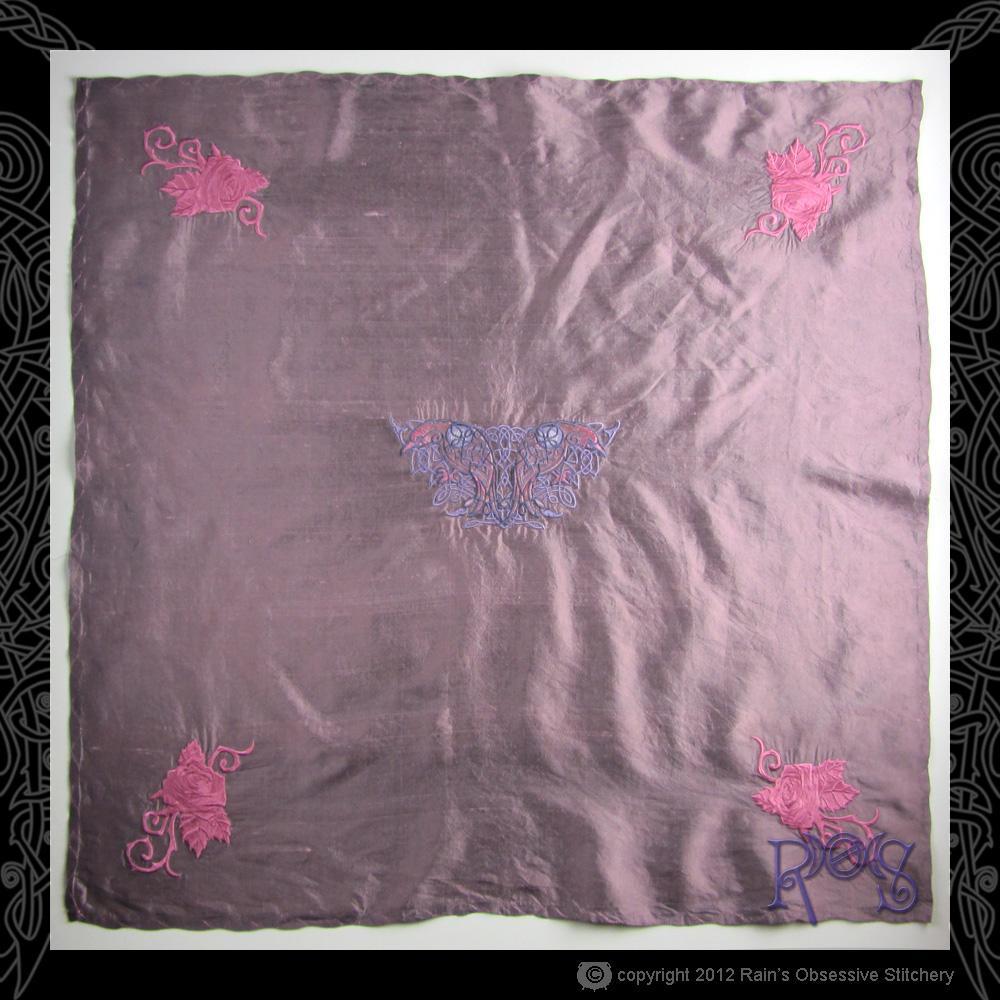AC-custom-tarot-cloth-full.JPG