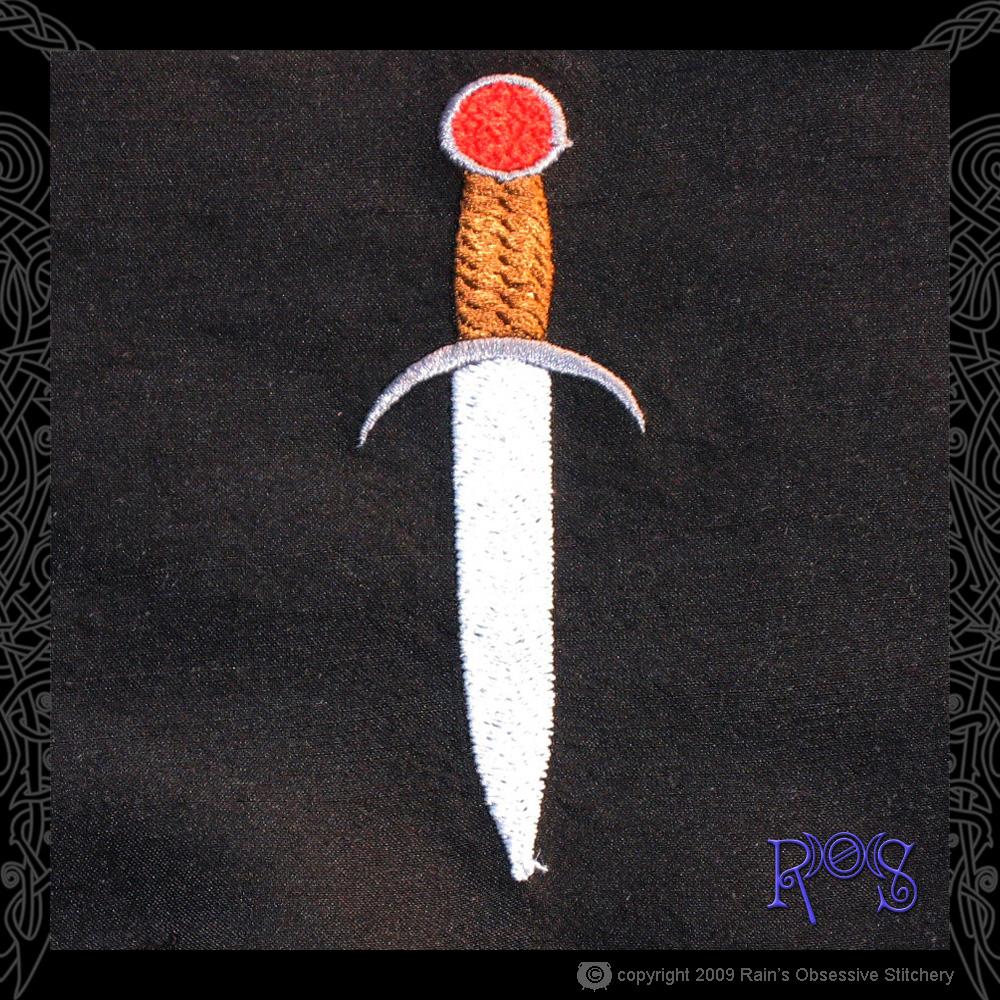ac-tarot-knife.jpg