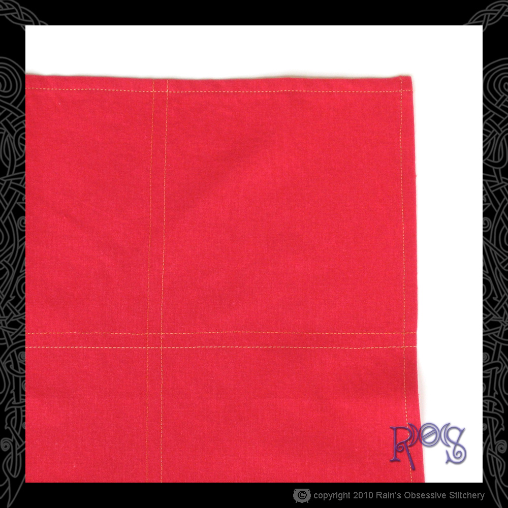altar-cloth-brigid-corner.jpg