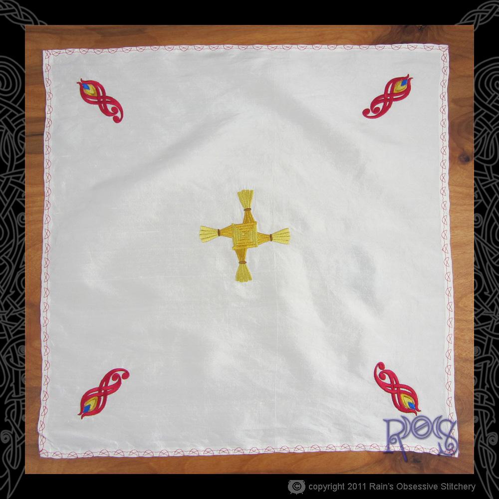 altar-cloth-Imbolc2-full.jpg