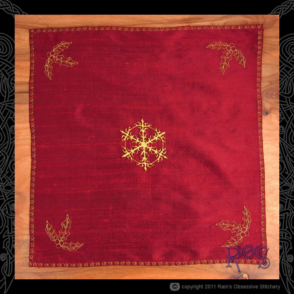 altar-cloth-yule-Red-full.jpg