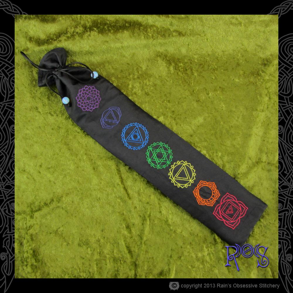 Bag-Custom-Black-Chakras.JPG