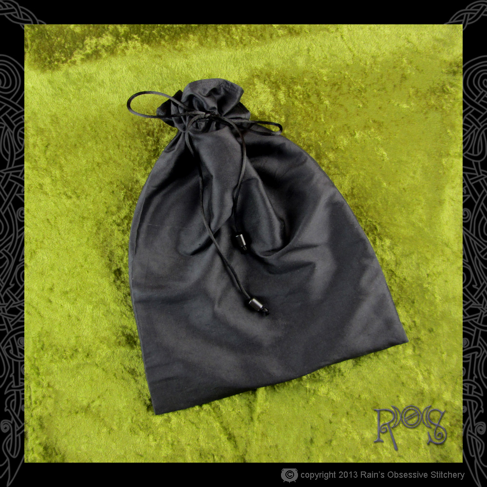 Bag-Custom-Black-Plain.JPG