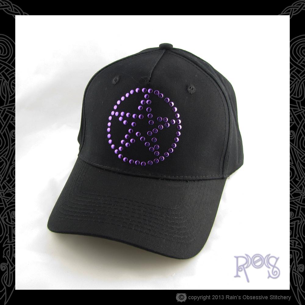 Cap-Black-Nailhead-Pentacle-Amethyst.JPG