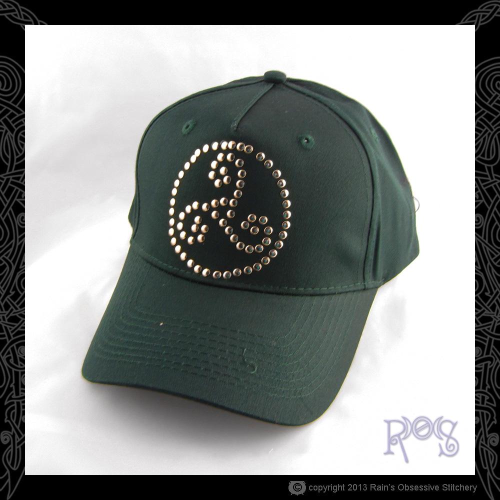 Cap-Hunter-Nailhead-Triskel-Gold.JPG