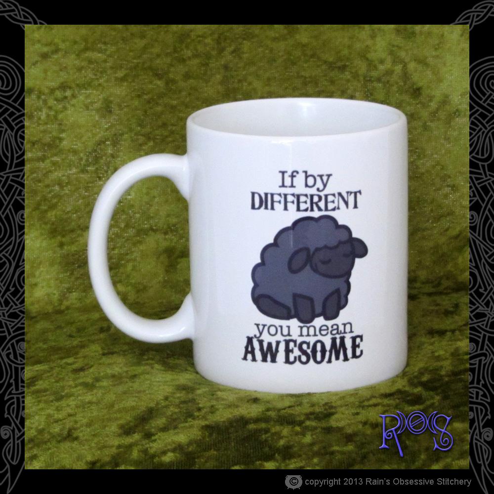 Mug-Awesome.JPG
