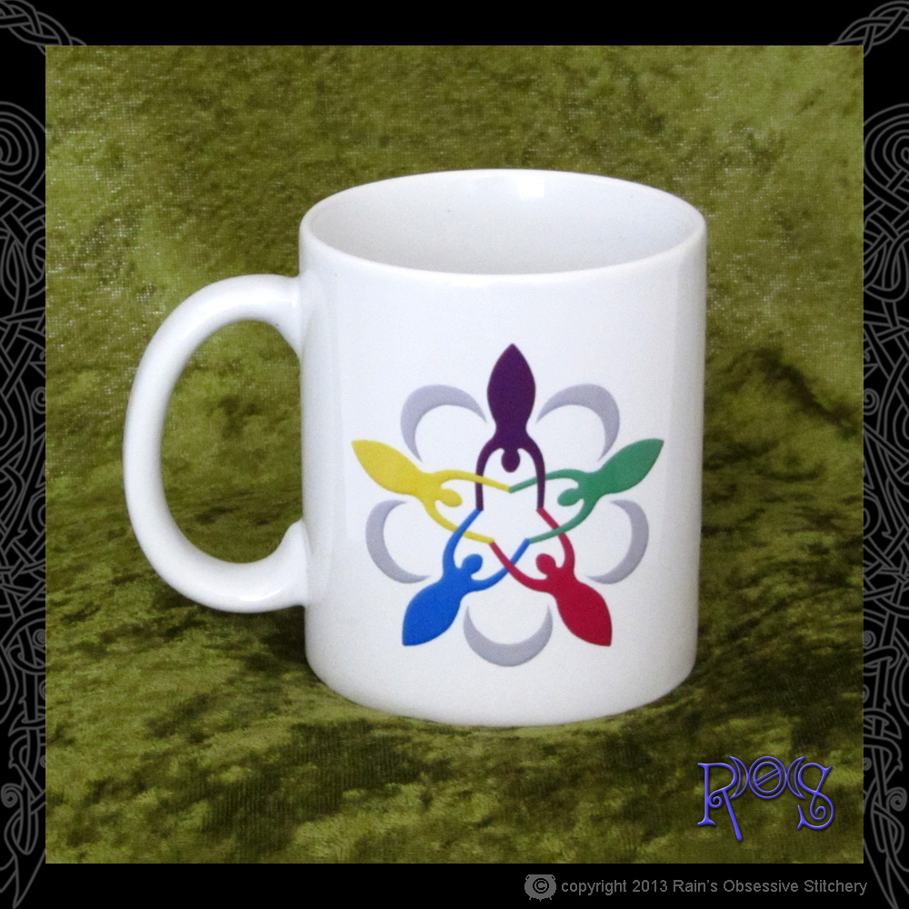 Mug-Goddess-Pentacle.JPG